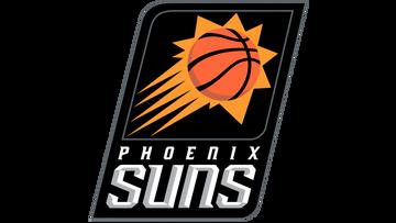 Phoenix-Suns-logo-700x394.png