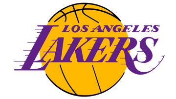 Los-Angeles-Lakers-Logo-700x394.png