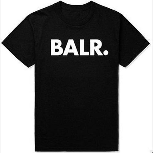 Tee-Shirt ''balr.''CASUAL