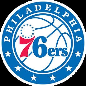 1200px-Philadelphia_76ers_logo.png