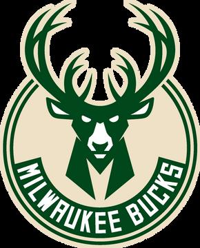 Milwaukee_Bucks_Logo.png