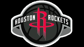 Houston-Rockets-logo-700x394.png