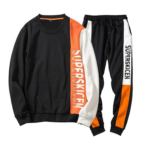 Tracksuits ''striped'' OUT-PRIME