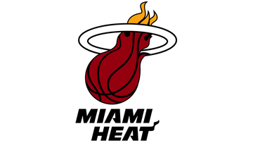 Miami-Heat-Logo-2000-Present.png