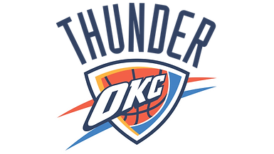Oklahoma-City-Thunder-logo-700x394.png