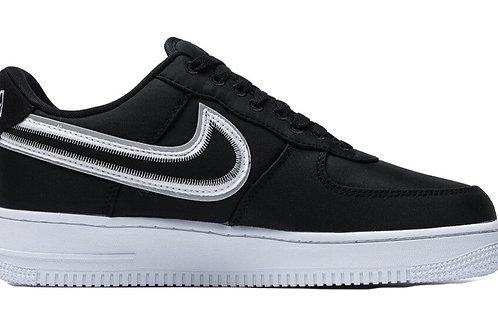 Nike Air Force 1 Low '07 Premium
