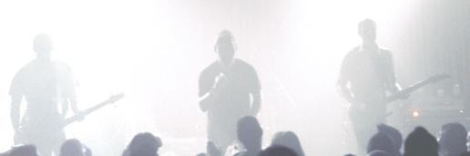 Last show white light.png