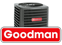 Goodman-HVAC-Brand copy.png