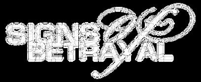 SOB white logo.png