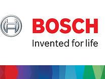 2017-August-Bosch.jpg