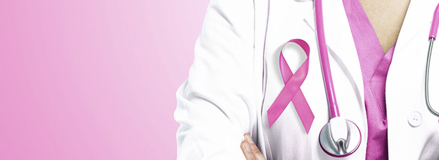 senologia, mammografie, radiodiagnostica