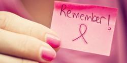 Senologo Mammografia Ecografia Sassa