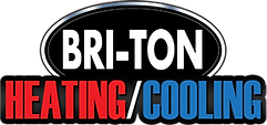 Bri-Ton Logo.png