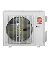 Trane Ductless -1.png