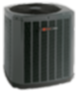 xv18-air-conditioners-lg.png