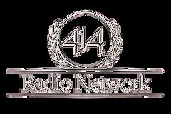 414 TRANS.png