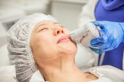 Beauty_Aesthetics_&_Wellbeing_Clinic_UKD_6_x