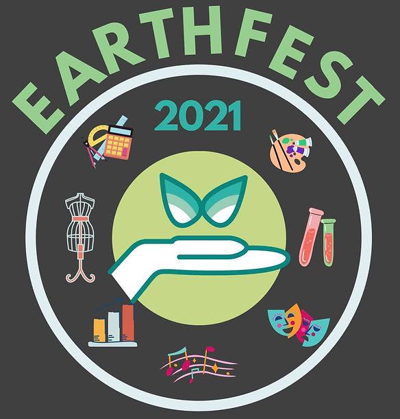 Earthfest 2021 Logo.jpg