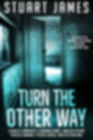 TURN THE OTHER WAY COMPLETE.jpg