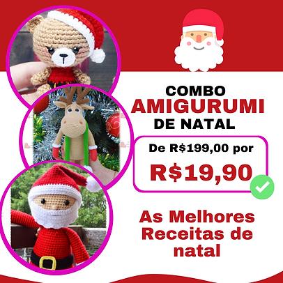Combo de Natal Amigurumi2.png
