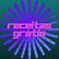 logo RECEITAS GRÁTIS.png