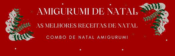 Banner amigurumi.png