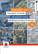 L'ADEME publie les premiers résultats de la troisième campagne nationale de caractérisation des déch