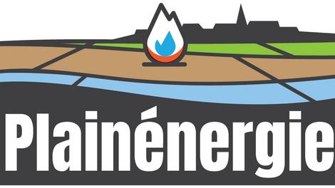 PLAINÉNERGIE : Transformer nos déchets résiduels en gaz renouvelable