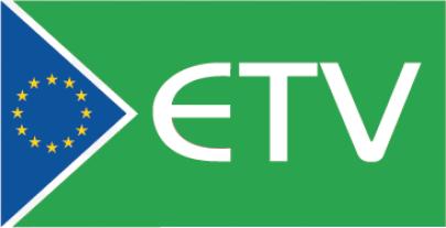 PROVADEMSE vous accompagne dans l'élaboration du dossier de vérification ETV de votre technologie