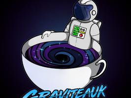 JoeR247 Interviews... GraviteaUK