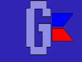 GeekforgamingDK