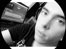 JoeR247 Interviews StevoB
