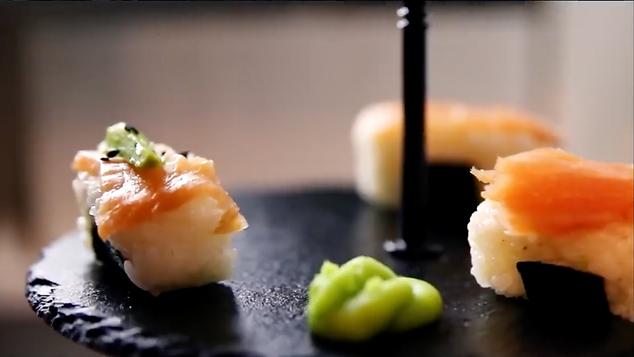 sushi_01.mp4