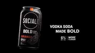 Social Bold.mp4