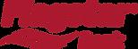 Flagstar color logo.png
