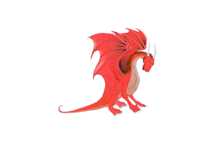 Red_Dragon.png