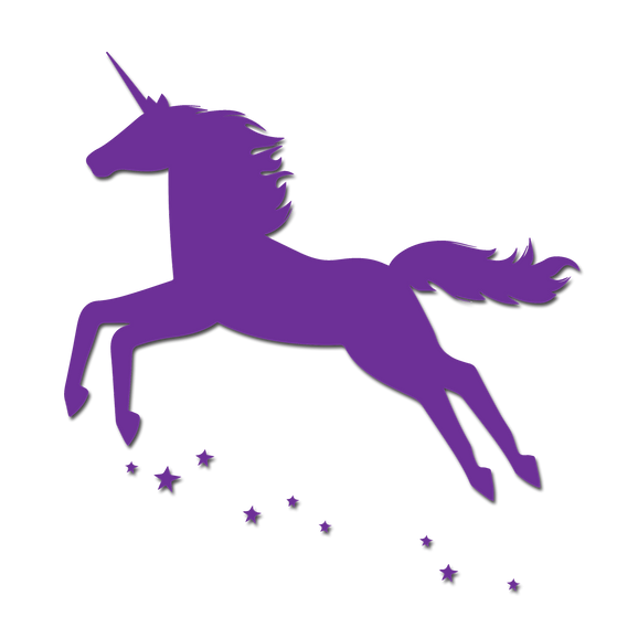 FAVPNG_unicorn-silhouette-royalty-free-p