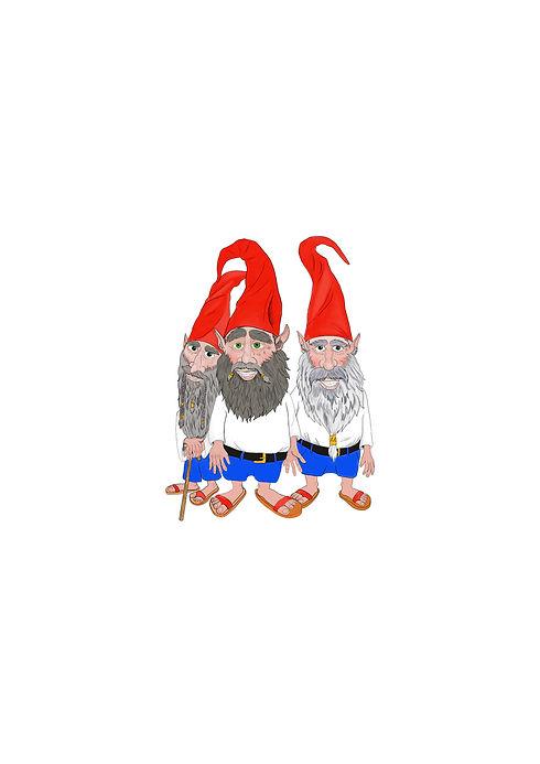 Trio_Gnomes_Colour.jpg