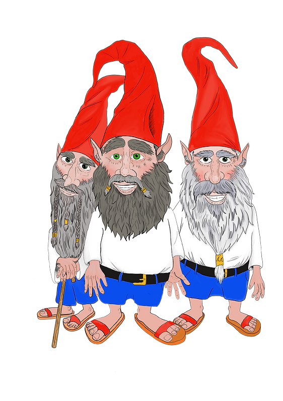 Trio_Gnomes_Colour.png