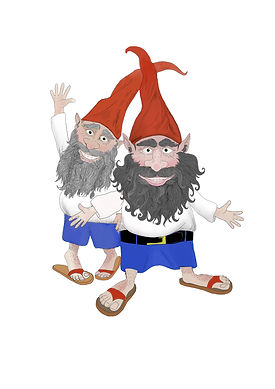 _Two_gnomes_Colour.jpg