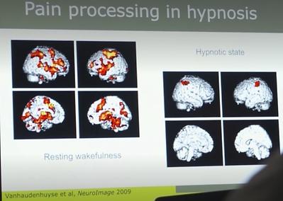 Hypnose et douleurs.png