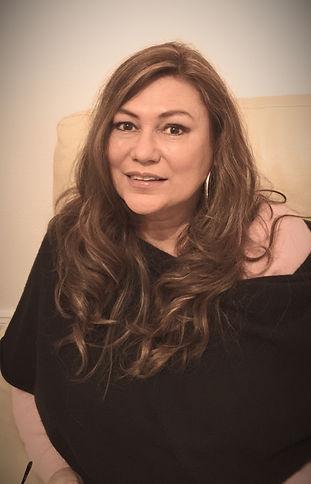 Françoise Tellier - Hypnotiseur à Troyes