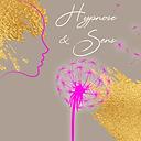 logo-hypnose & sens-01.png