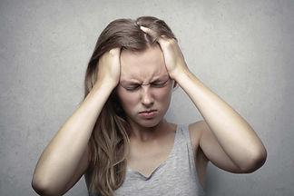 Gérer ses migraines grâce à l'hypnose à Troyes dans l'Aube