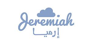 متجر إرميا - فرع المنيزلة .jpg