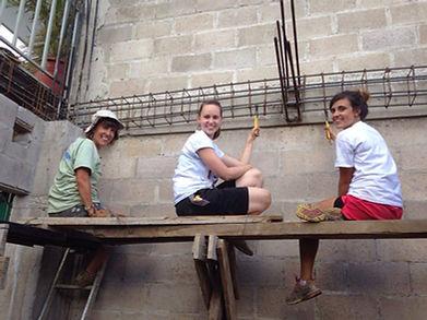 Salvadorian Mission Projects2.jpg