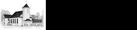MCUMC Header Logo.png