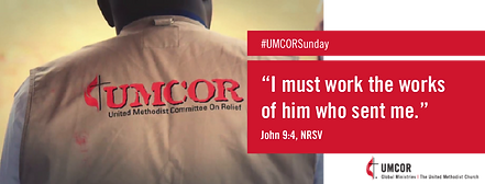 2019_UMCOR_Sunday_FB_I_must_work_828x315