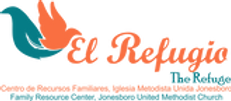 el-refugio-logo-full_3.png