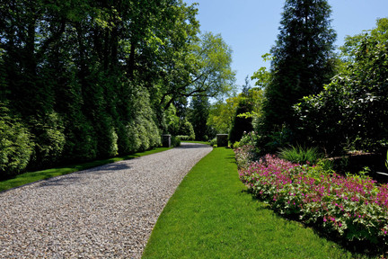 landscapers in west milford nj